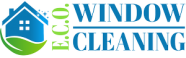 Window Cleaning Cambridge – Window Cleaning Company in Cambridge, Window Cleaning Services Near Me
